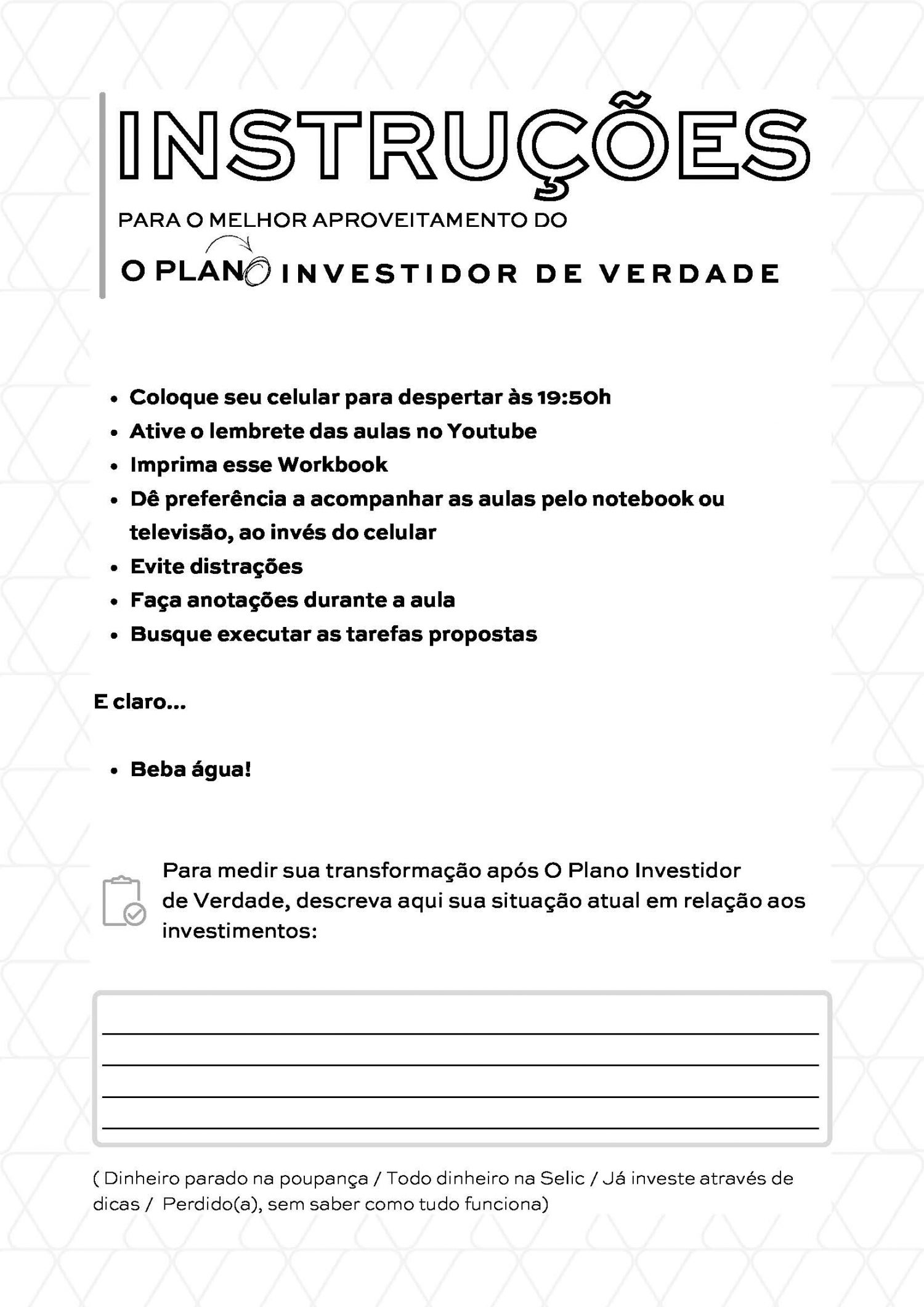 MAIO 2021 - WORKBOOK IDV_Página_03