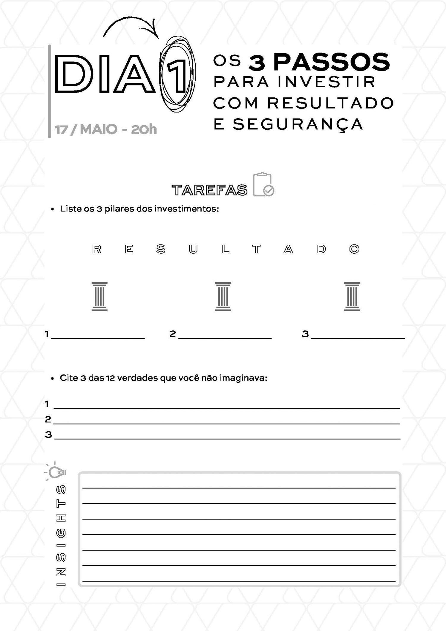 MAIO 2021 - WORKBOOK IDV_Página_04