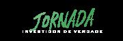 logo_original_v01